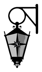 5c4292c4e0065661cd90cdb6_lantern-logo